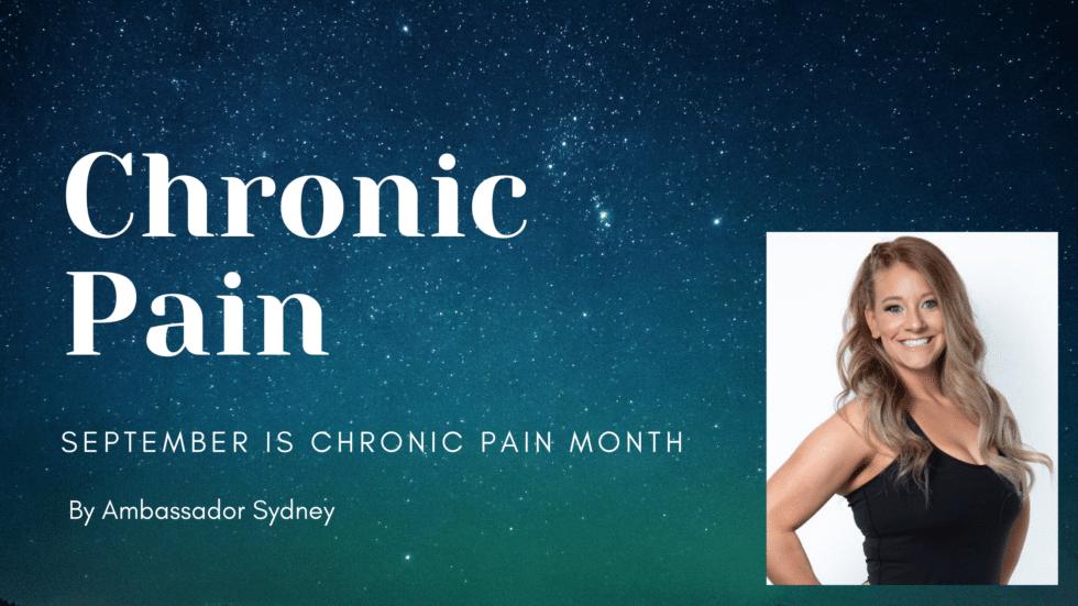 Chronic-Pain-1