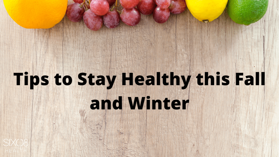 Stay-Healthy-this-Fall
