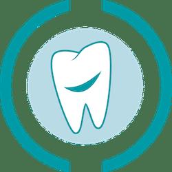 dental-services-icon