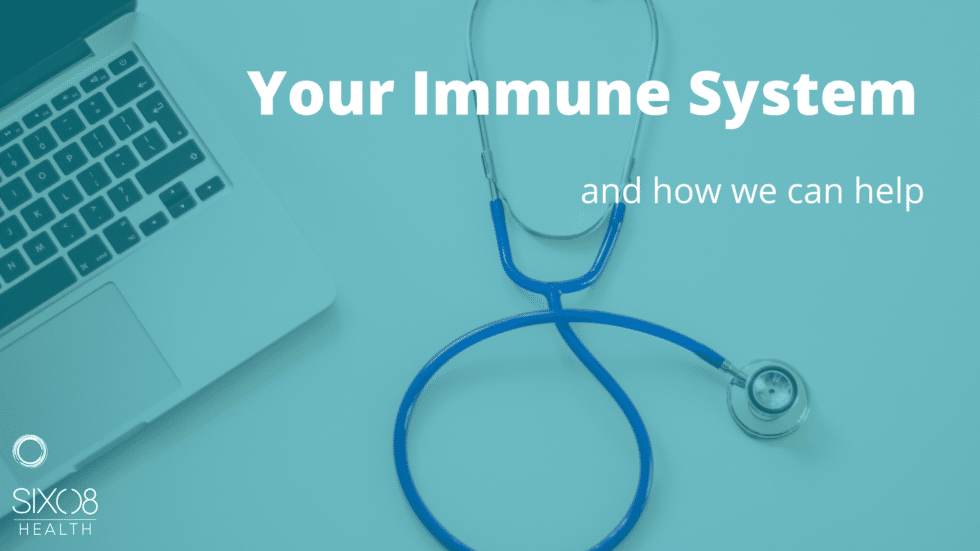 Winter-and-your-immune-system