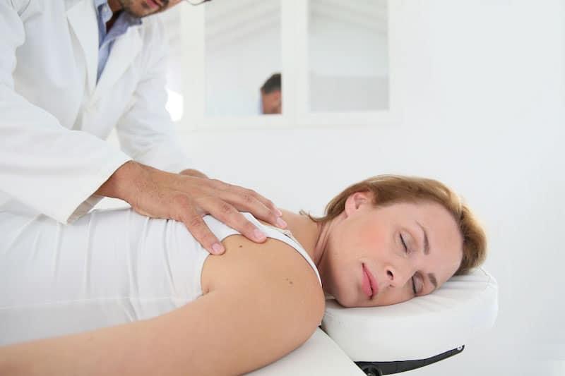 chiropractic 3