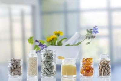 naturoptahic medicine sm