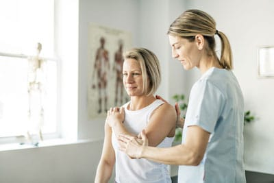 physiotherapy sm