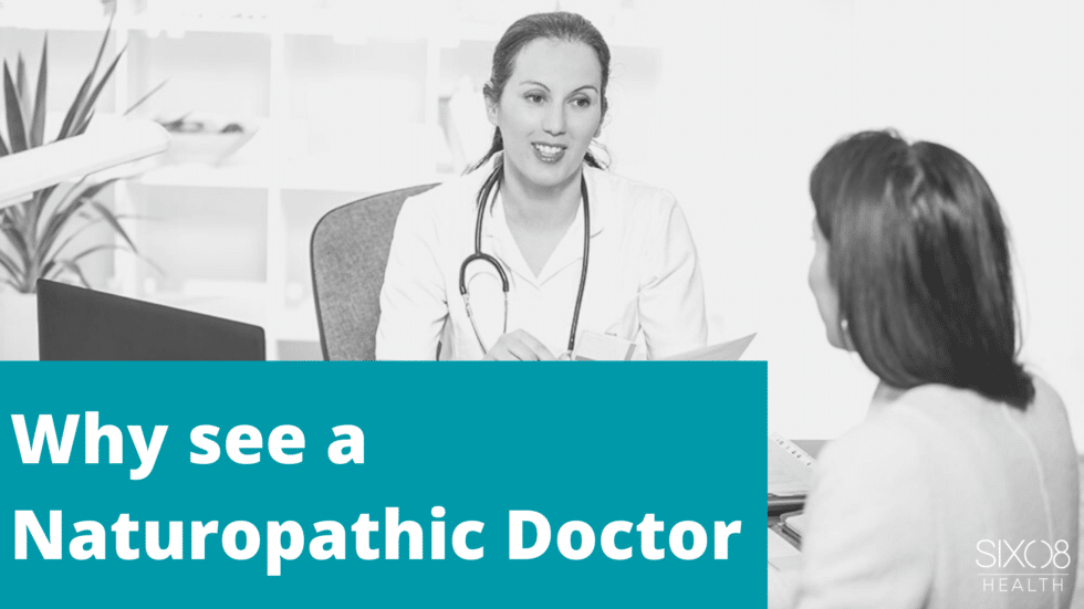 why-see-a-naturopathic-doctor