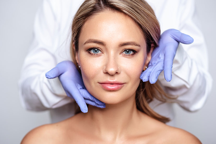 Lethbridge Botox Services